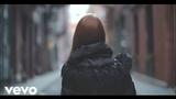 Konrad Mil ft. Yassi V - Evolved (Alan Walker Style)