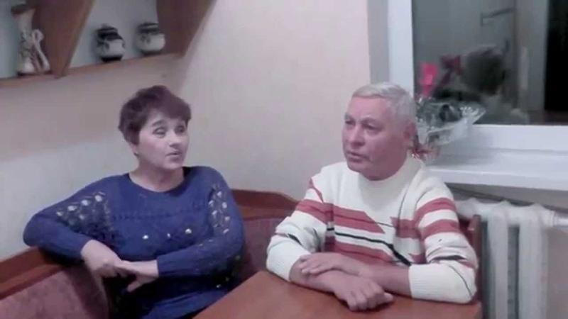 Людмила Подолян Ішов козак потайком