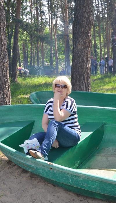 Елена Никитина, 11 октября 1988, Ногинск, id152981066