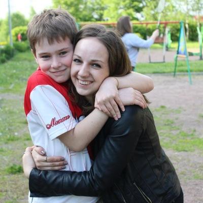 Юлианна Титова