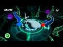 KickBeat Сфера ч4 Финал Ли
