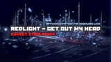 Redlight - Get Out My Head (Sunset Strip Remix) Free Download