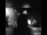 3XLPRO - выступление в День ЖД (г. Дно)