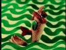 Мультфильмы для детей 2-5 лет - Утёнок Тим 1970 - советские мультфильмы