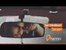 Serxan İmamov - Sen Hardasan (2018 YENİ)