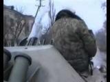 Война на чужой земле-С документальных фильмов про Чечню.