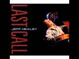 Guitar Duet Stomp -Jeff Healey (Last Call)