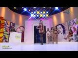 Desfile de Lingerie2 - Completo SuperPop 720p
