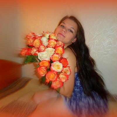 Екатерина Петрова, 29 июля , Чебоксары, id62456507