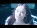 GREEN TEA Ён Паль подпольный доктор Yong pal 04 18