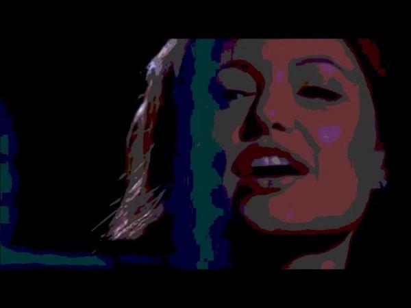 Juana Princess - Heute Geh Ich Fremd (Remix Dj Butterfly Dj Blackwave)