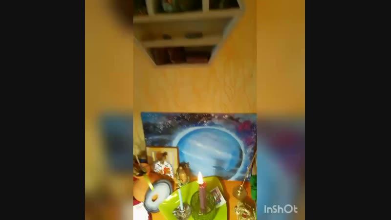 InShot_20181019_180620291.mp4