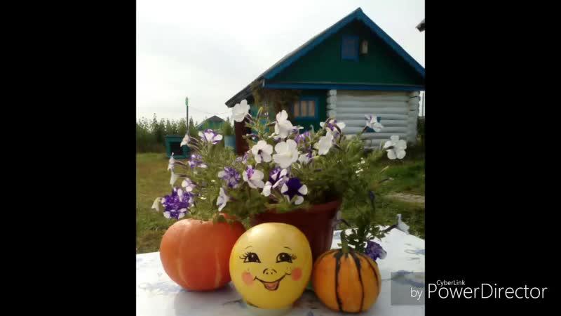 Летом_и_зимою!_♥️_HD_(1).mp4