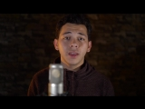 Mohamed Youssef - Dary Ya Alby