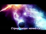 Penumbra Overture - №1 Холодок по спине... (PC)