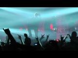 Король и Шут. Прощание - Лесник. г. Киев ''Новая Стереоплаза''. 2.11.2013