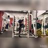 R_a_d_i_o_c_a_t_220 video
