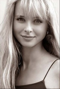 Мария Бондарева, 7 ноября 1993, Красноярск, id228242440