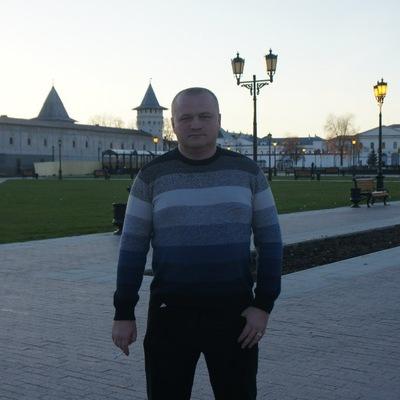 Сергей Калатурский, 7 июля 1977, Нефтеюганск, id90416656