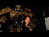 «Судья Дредд» (1995): Трейлер / http://www.kinopoisk.ru/film/5927/