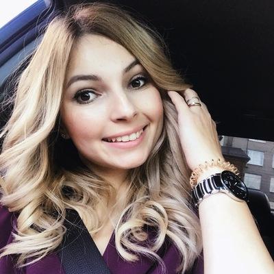 Анастасия Паэглэ