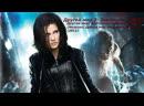 Смотрим Другой мир 2 Эволюция Восстание ликанов Мультик Бесконечная война 20005/08/11 18 Movie Live