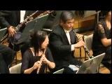 Haydn Symphony No 104 D major 'London' Christopher Hogwood