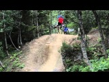 FIAT Nine Knights MTB 2013 | Wanna be a Knight | Max Fredriksson