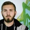 Публичный Sergey Poteryaev