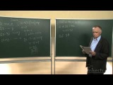 RADDAX.RU Уроки Алгебры 7-ого класса от interneturok.ru 01-05