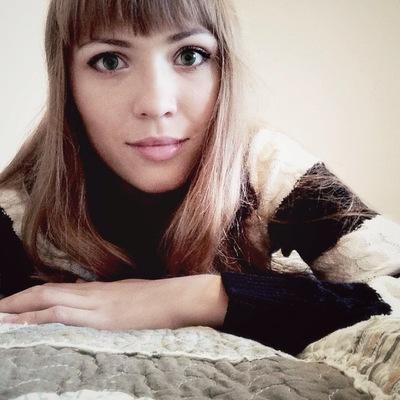 Дарья Беляева, 4 апреля , Челябинск, id24438759