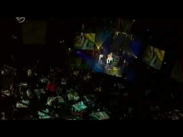 Заказ стриптиза в Украине видео чемпионата Украины 2003 по стриптизу Жасмин