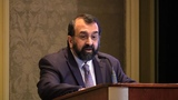 Robert Spencer - 3 Lessons of Jihad from History