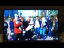 Эфир 20.09.18 про автобусы 70 и 71