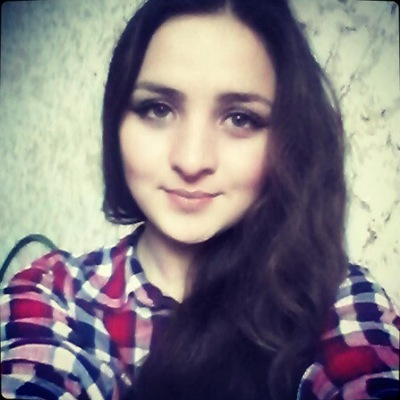 Анна Андреева, 18 ноября 1997, Северодвинск, id53441958