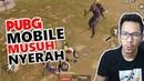 BARBAR SAMPE MUSUH NYERAH - PUBG MOBILE INDONESIA