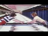 James Pants - Money Jump