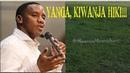 Kiwanja Kigamboni alichoahidi Makonda Kubwa Kuliko hiki hapa| Yanga waonyeshwa | Furaha Tanzania
