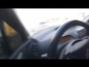 AnDRE - По фану mini