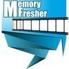Memory-fresher