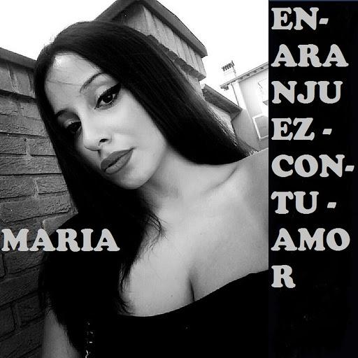 Мария альбом EN ARANJUEZ CON TU AMOR (Concerto De Aranjuez)