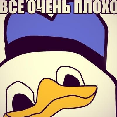 Андрей Пикалев, 3 августа , Москва, id225782800