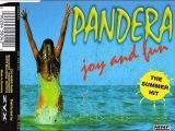 Pandera - Joy And Fun (Radio Edit)