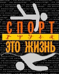Данила Митяев, 22 апреля , Москва, id176811184