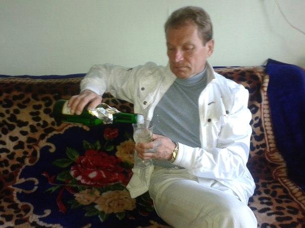 Фото №308335891 со страницы Николая Адамовича