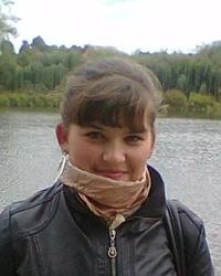 Тома Павлюк, 23 августа 1996, Омск, id133899441