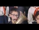 Ералаш №15 Я играю на гармошке
