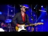 Joe Bonamassa - Motherless Children - 2/8/17 Keeping The Blues Alive Cruise