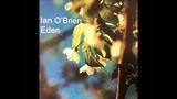 Ian O'Brien - Eden
