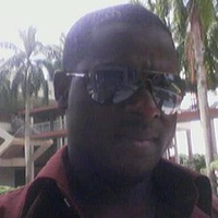 Hamadou Diallo, 27 января 1986, Унеча, id209481483